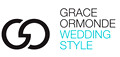 Grace Ormonde Logo