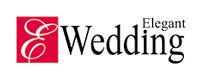 Elegant Wedding Logo