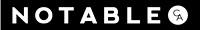 Notable.ca Logo